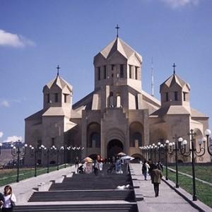 armenia-