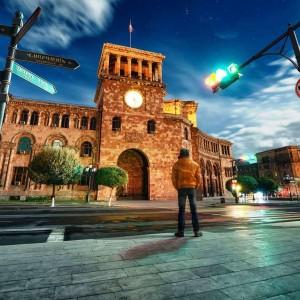 armenia-yerevan-hraparak-hayk-barseghyans-wallpaper-1080p-HD