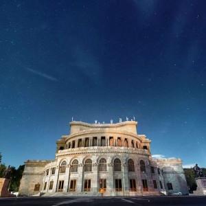 armenia_yerevan_building_hayk_barseghyans-wallpaper-1920x1080