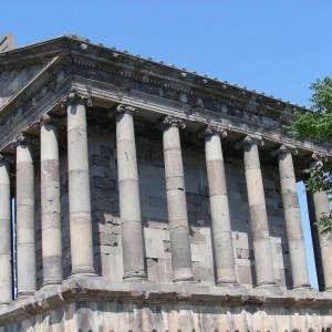 fortress_historic_and_architectural_complex_of_garni_armenia_yerevan_59172_1920x1080
