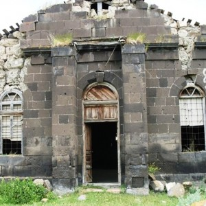 Արփենի_գյուղի_կաթոլիկ_եկեղեցի