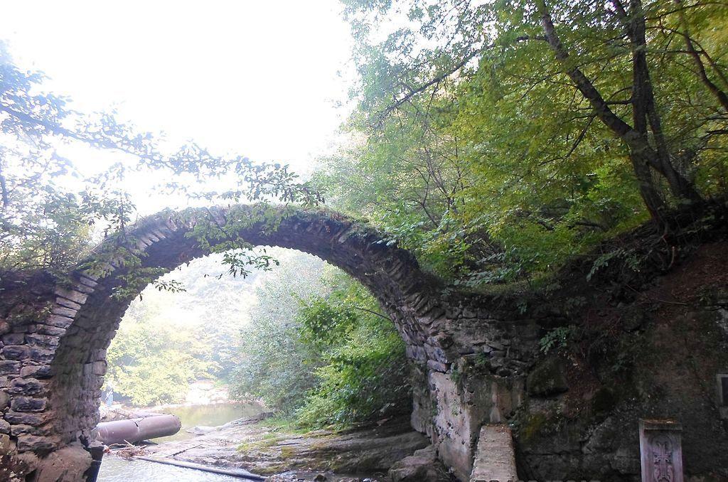 Կամուրջ_«Սրանոցի»