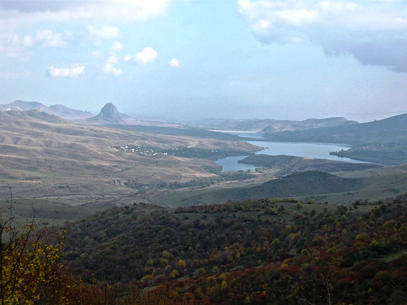 Հայ-ադրբեջանական_սահմանը-2