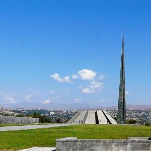 1024px-Armenian_Genocide_Memorial_-_Yerevan_(2903020364)