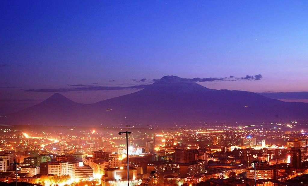 1024px-Yerevan_Ararat_by_Nerses