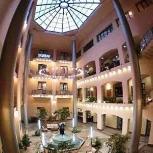2631759-Ararat-Hotel-Lobby-1-DEF