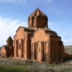 800px-Marmashen_Monastery