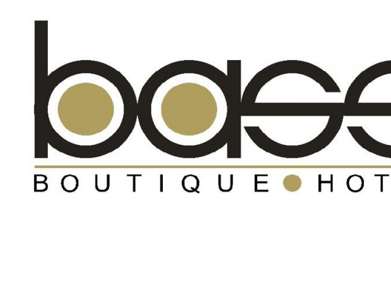 BASS-BOUTIQUE-HOTEL-logo
