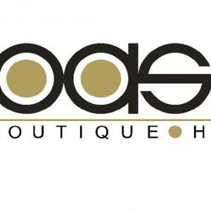BASS-BOUTIQUE-HOTEL-logo