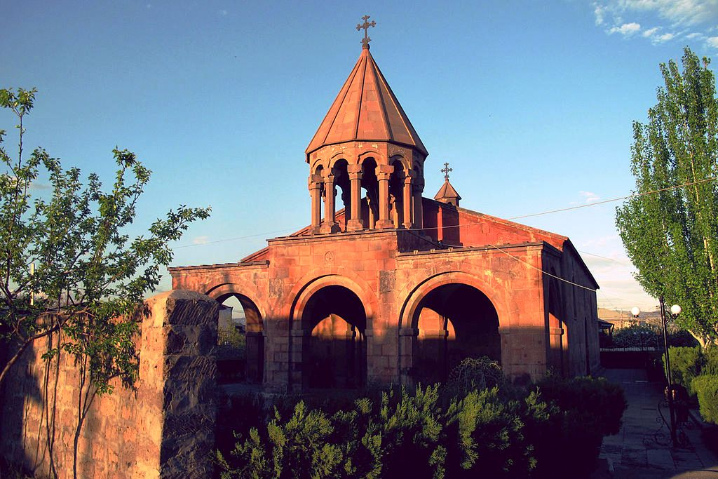 Church_in_Noragyugh