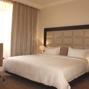DBL-room-at-Paris-Hotel