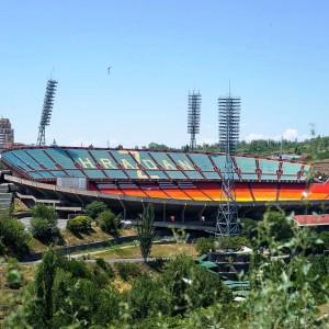 Hrazdan_Stadium_2013,_Yerevan