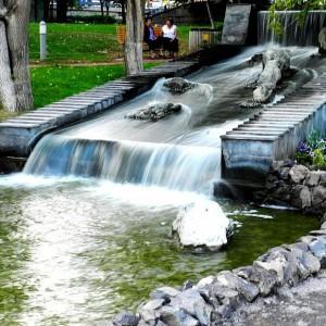 Lovers_Park_Yerevan_Armenia