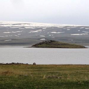 NorthIsland_24-Apr-2008