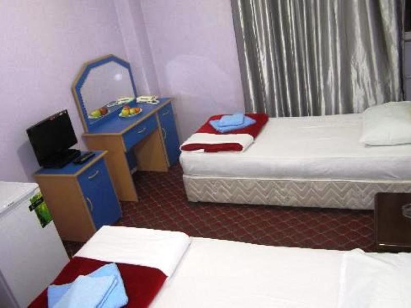 ararat-hotel (1)