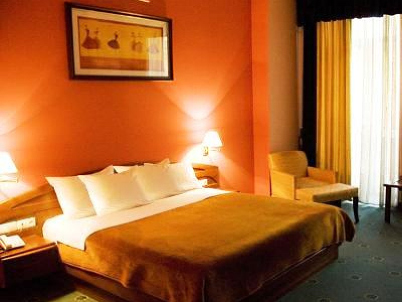 ararat_hotel_53
