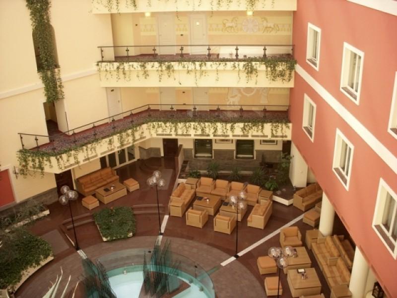 lobby-2