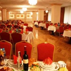 Restaurant-Hotel-Ani-Plaza-4star-Yerevan-Armenia