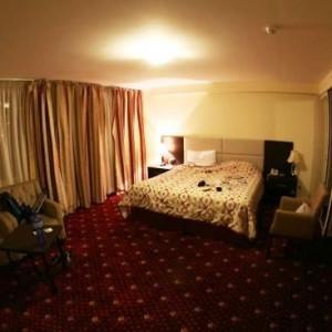 ani-plaza-hotel (2)