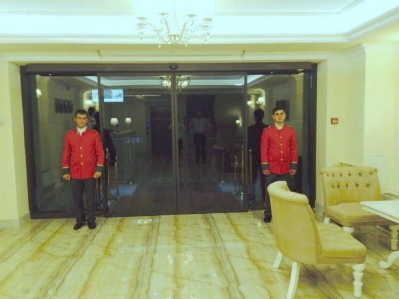 paris-hotel-yerevan14