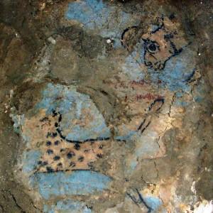 800px-Erebuni_museum_1284cropped