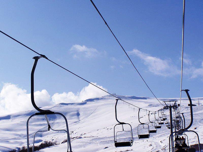 800px-WinterArmenia4