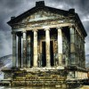 dsc3803-garni-big-khanoyants-copy