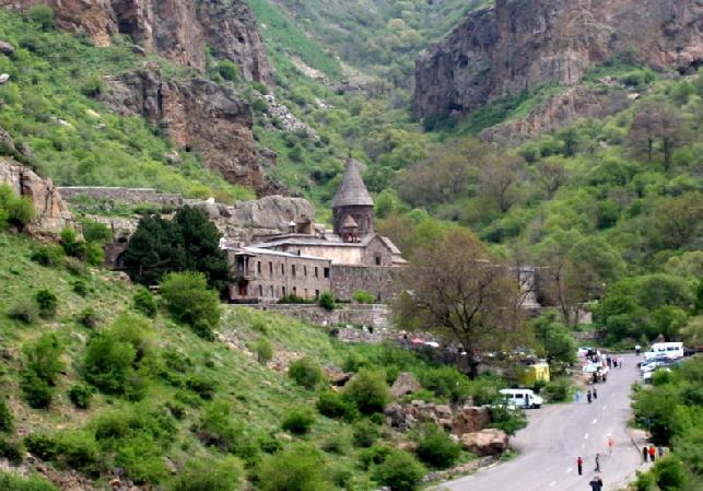 geghard_monastery