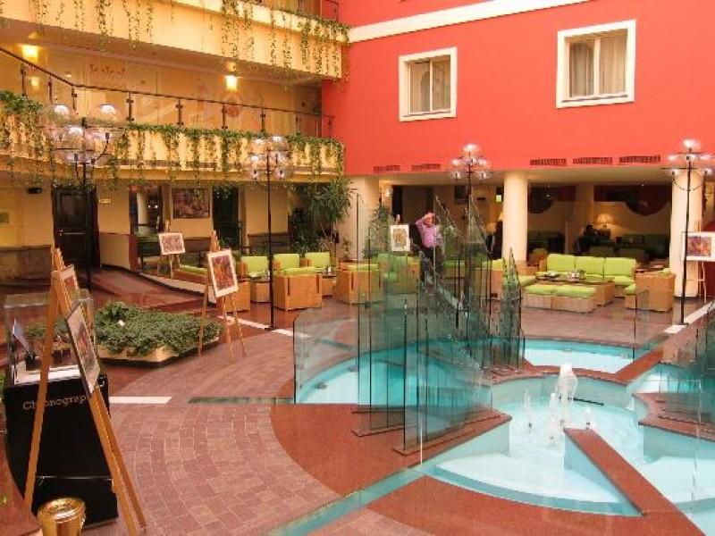 golden-tulip-hotel-yerevan