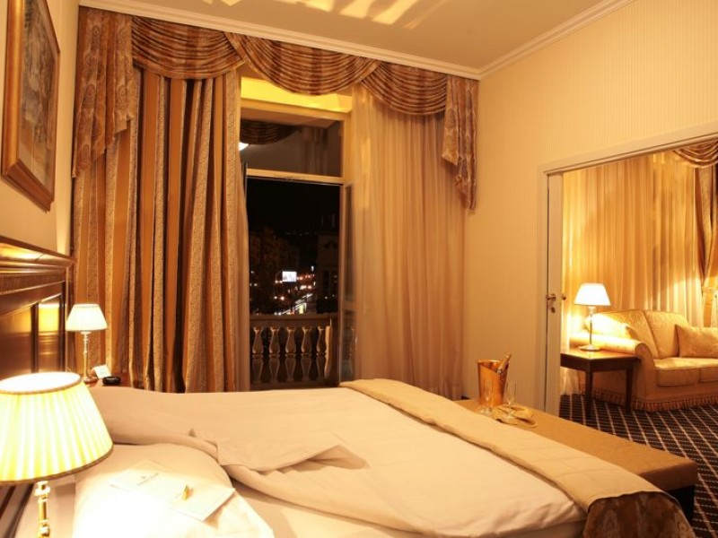 hotel_66_c6ce49d251a60c43b9f8a1fc69af232d
