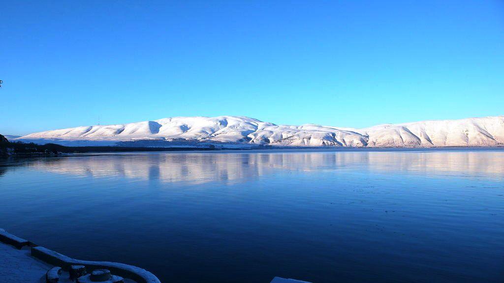 1024px-Sevan_lake_winter