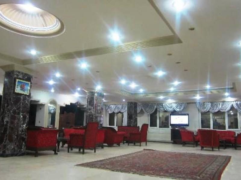ararat-hotel (2)