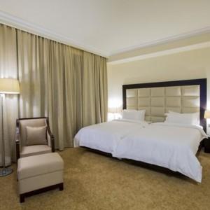 paris-hotel (1)