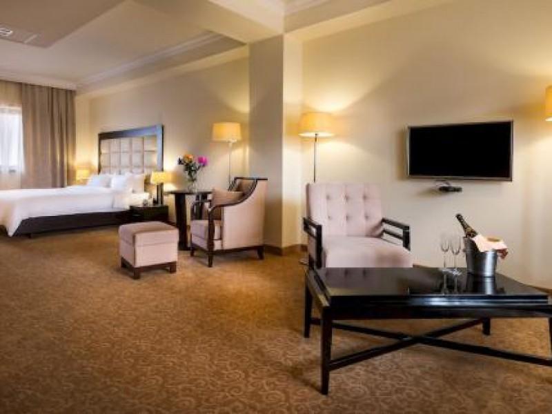 paris-hotel-yerevan--290720151754325070-21