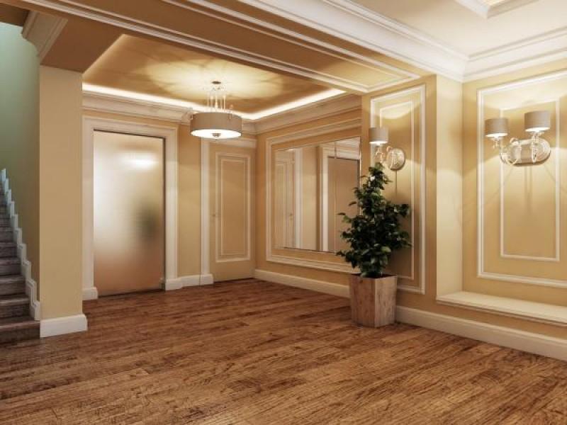 paris-hotel-yerevan23
