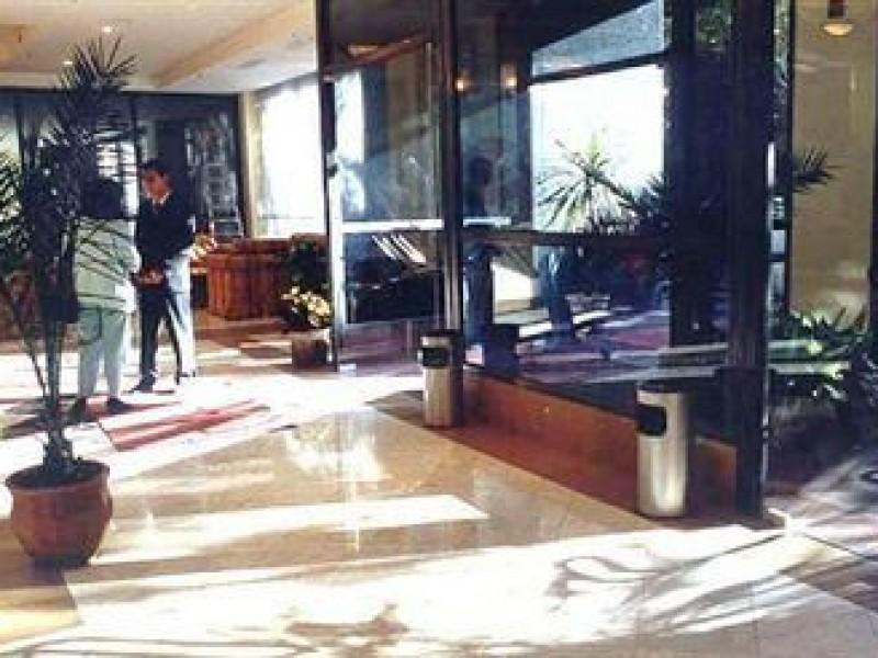 ani_plaza_hotel_photo18_yerevan_armenia
