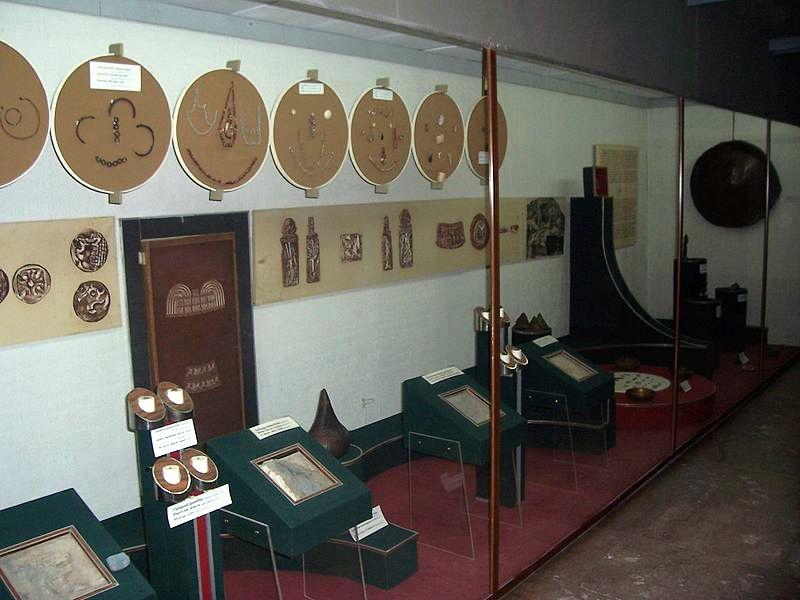 800px-Exhibits_in_Erebuni_Museum
