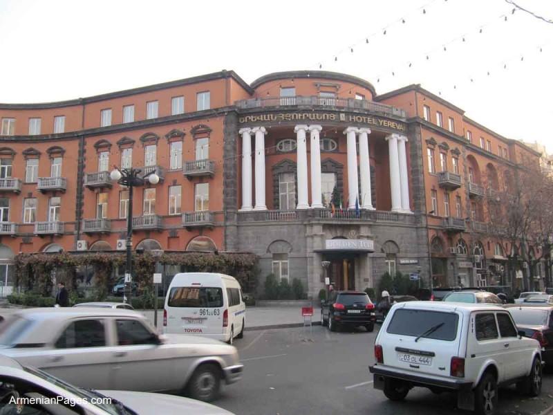 020-1010-golden-tulip-hotel-yerevan