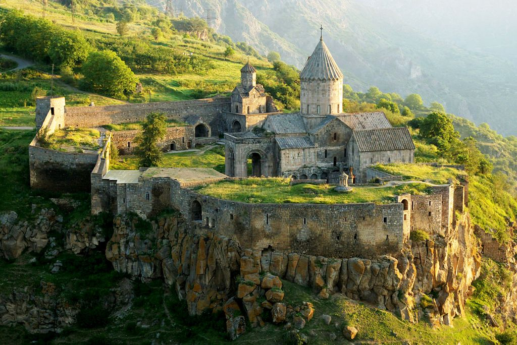 1024px-Tatev_Monastery_from_a_distance