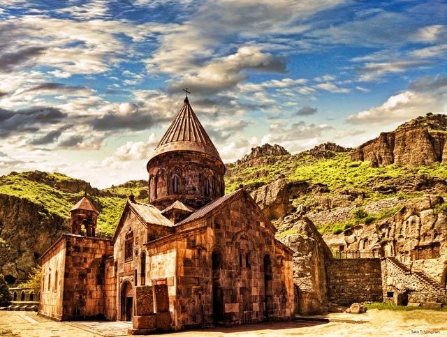 Gegard_Armeniya_01