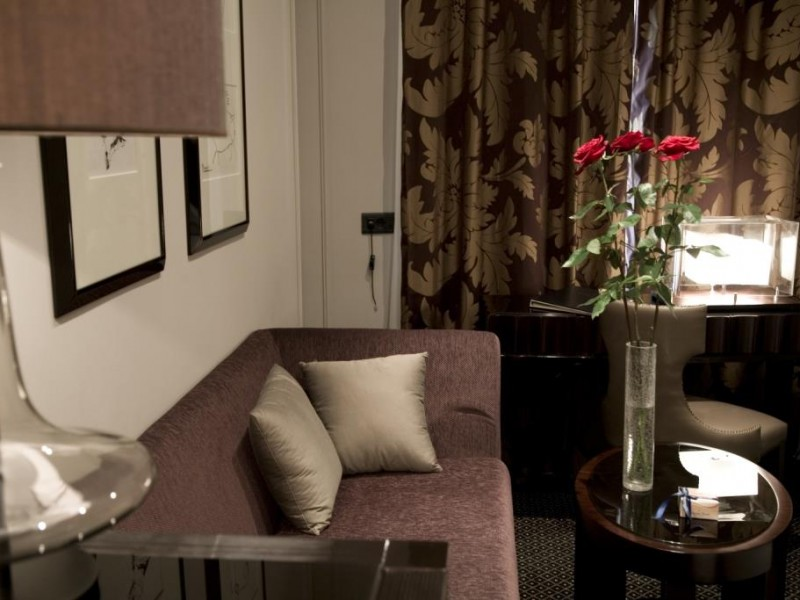 hotel.picture (3)