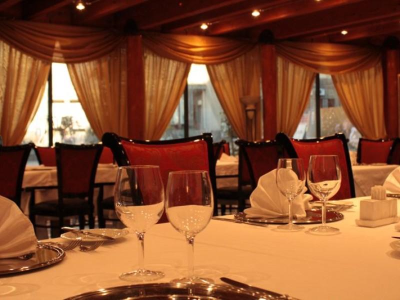 hotel_66_257f23886a4fa715796e3ff7cd53d78a