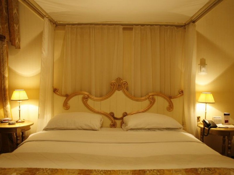 hotel_66_5c47fae9e3f24847600d911fddd731db