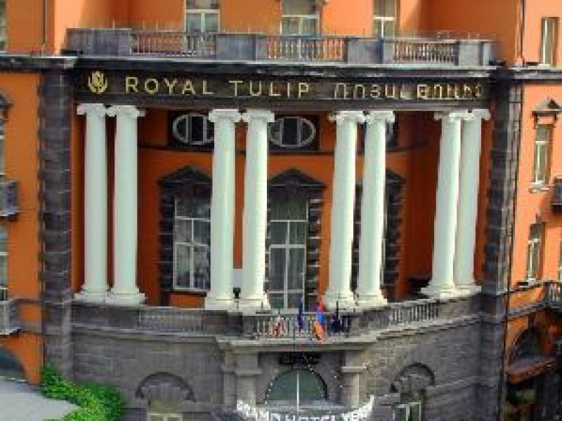 royal-tulip-grand-hotel-yerevan_730879