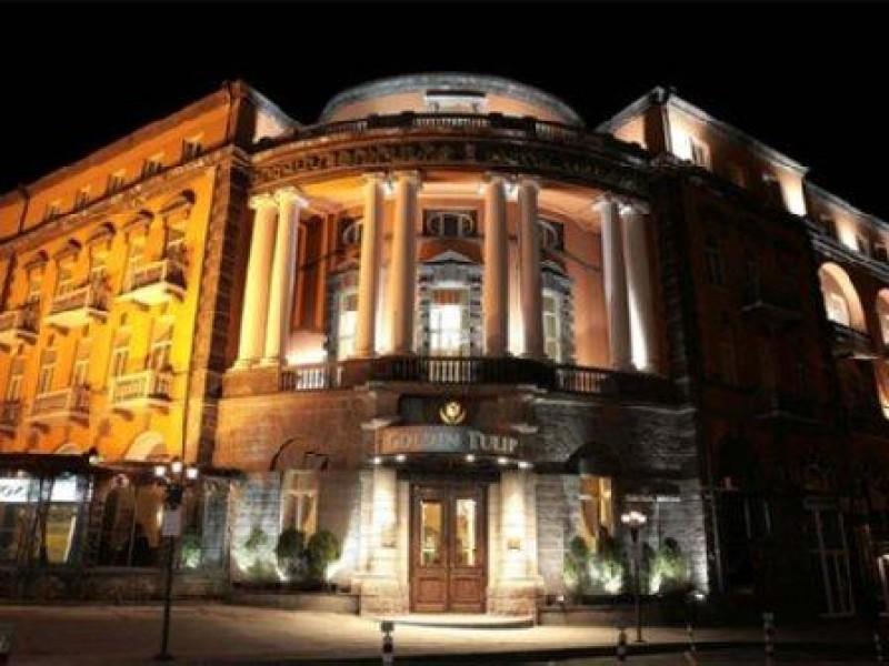 royal-tulip-hotel-armenia